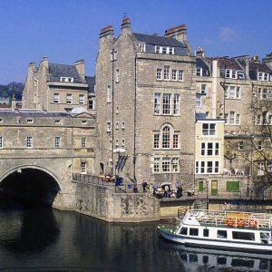 Viaggi e soggiorni studio in gran bretagna new english for Viaggi e soggiorni