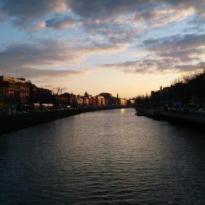 DUBLINO OSCARS