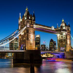 Londra WIMBLEDON