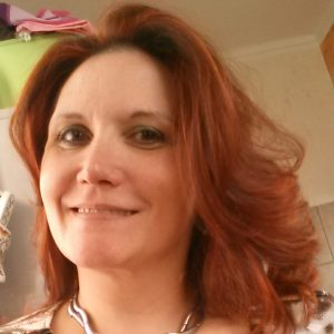 Berenice Oliva