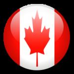 canada-flag-1