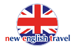New English Travel